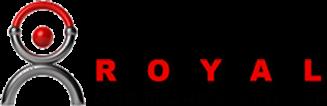 Royal Equipment Pte Ltd